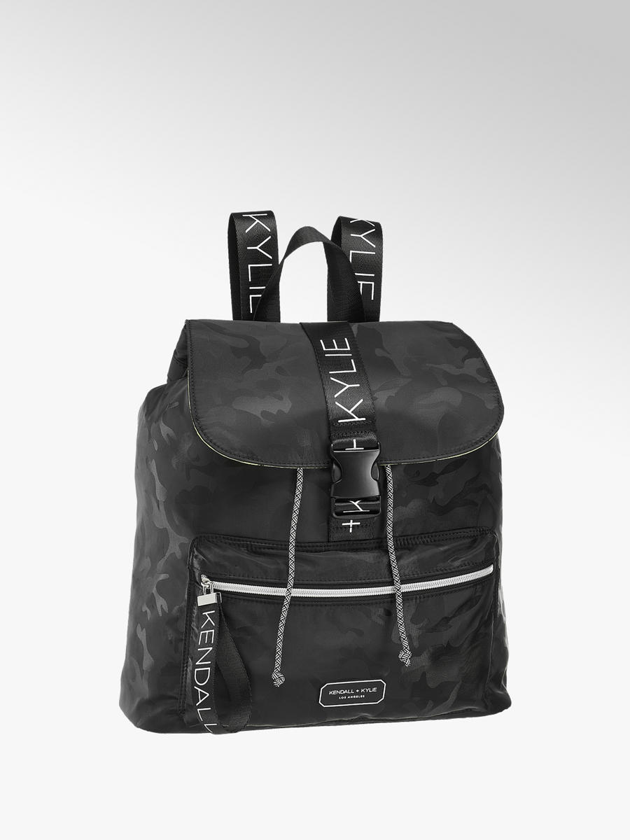 Ryggsäck Accessoarer Väskor Ryggsäckar