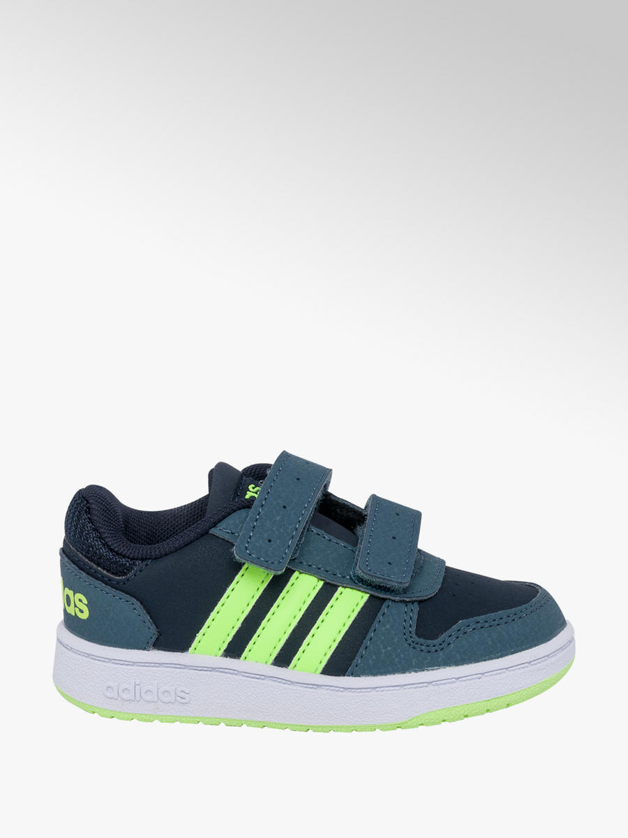 adidas trainers for boys