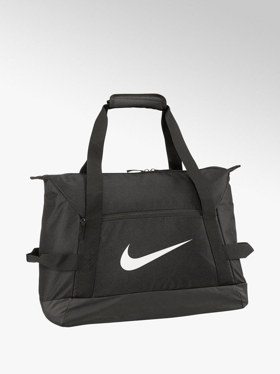 6bde3b8384947 Academy Team Sporttasche in navyblau von Nike günstig im Online-Shop kaufen