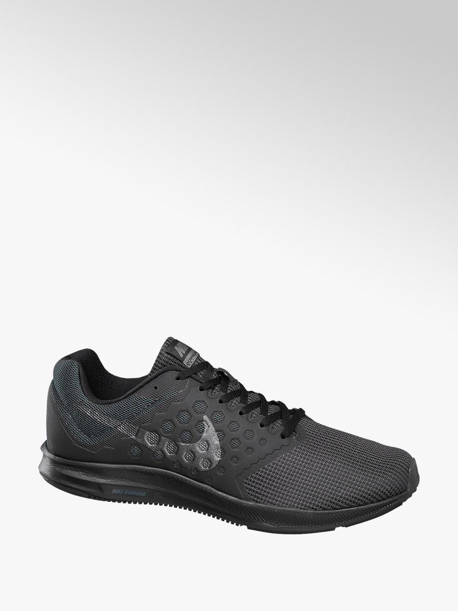 Acheter à prix avantageux Downshifter 7 chaussure de course hommes en  anthracite de undefined dans la boutique en ligne 9c53c1c04724