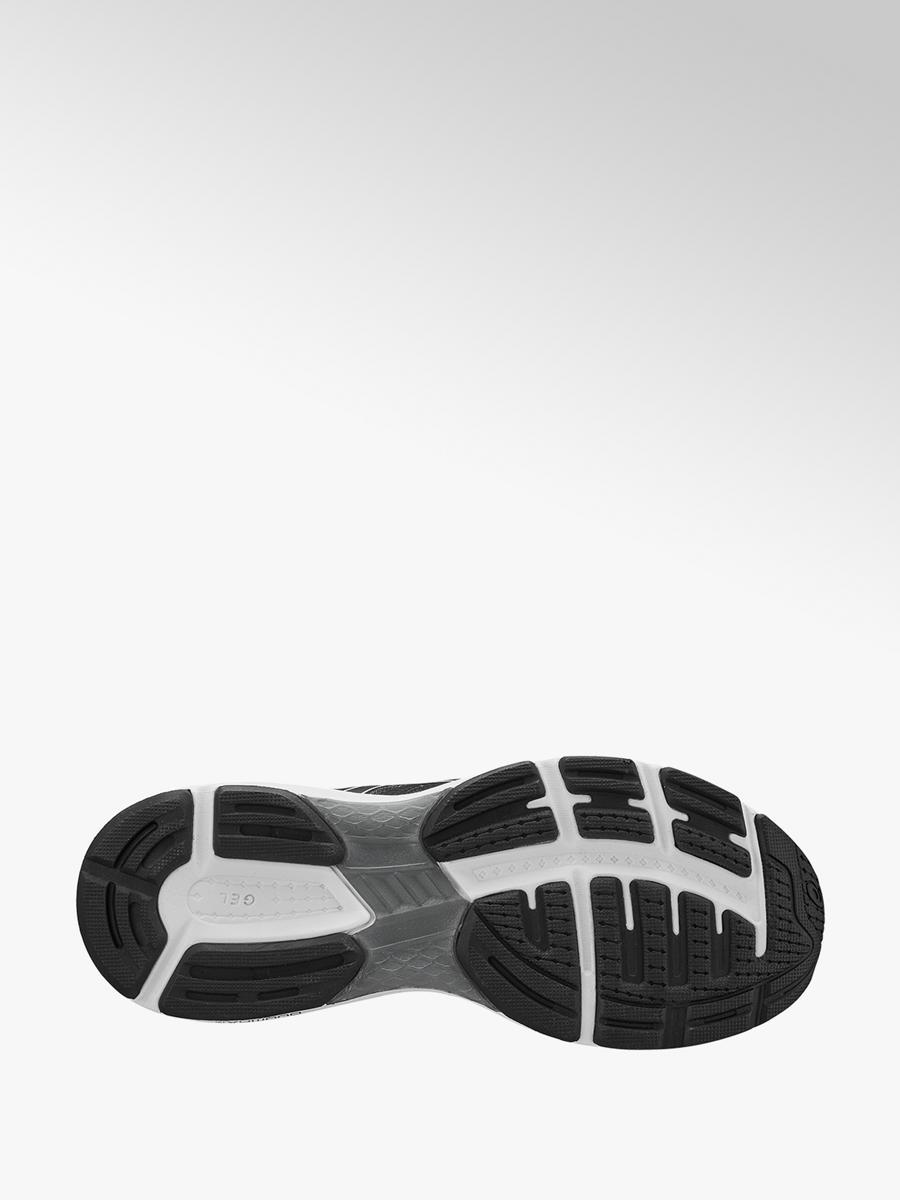 Acheter à prix avantageux Gel-Exalt 4 chaussure de course femmes en ... 3d00bfffbf61