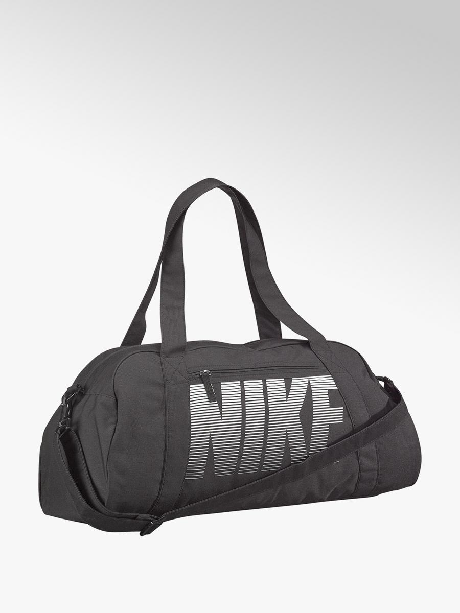 Acheter à prix avantageux Gym Club sac de sport femmes en gris foncé de  undefined dans la boutique en ligne 6b92f4881ce0