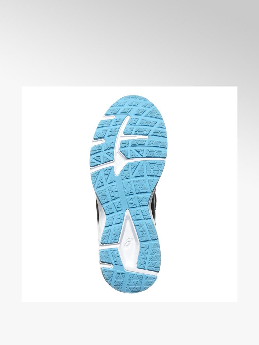 Acheter à prix avantageux Jolt chaussure à lacet femmes en noir de ... 62bed83e8754