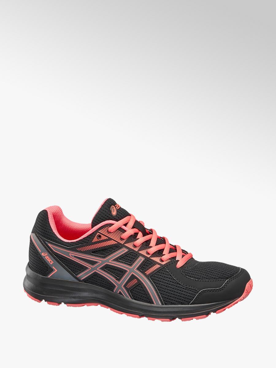 Acheter à prix avantageux Jolt chaussure de course femmes en noir de  undefined dans la boutique en ligne 004b9d87e500