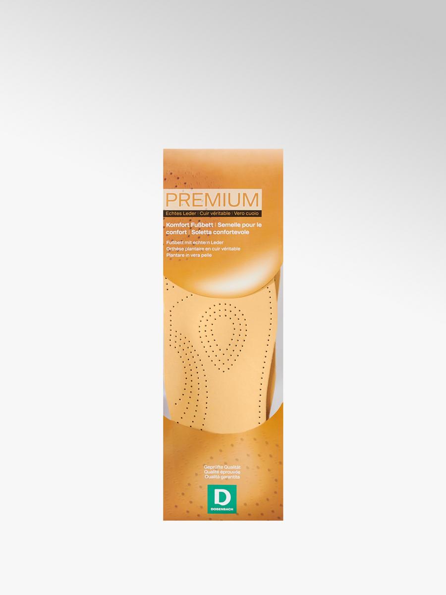 Acheter à prix avantageux Komfort Nr. 37 Femmes en brun de Dosenbach dans  la boutique en ligne 50c4b7048f4