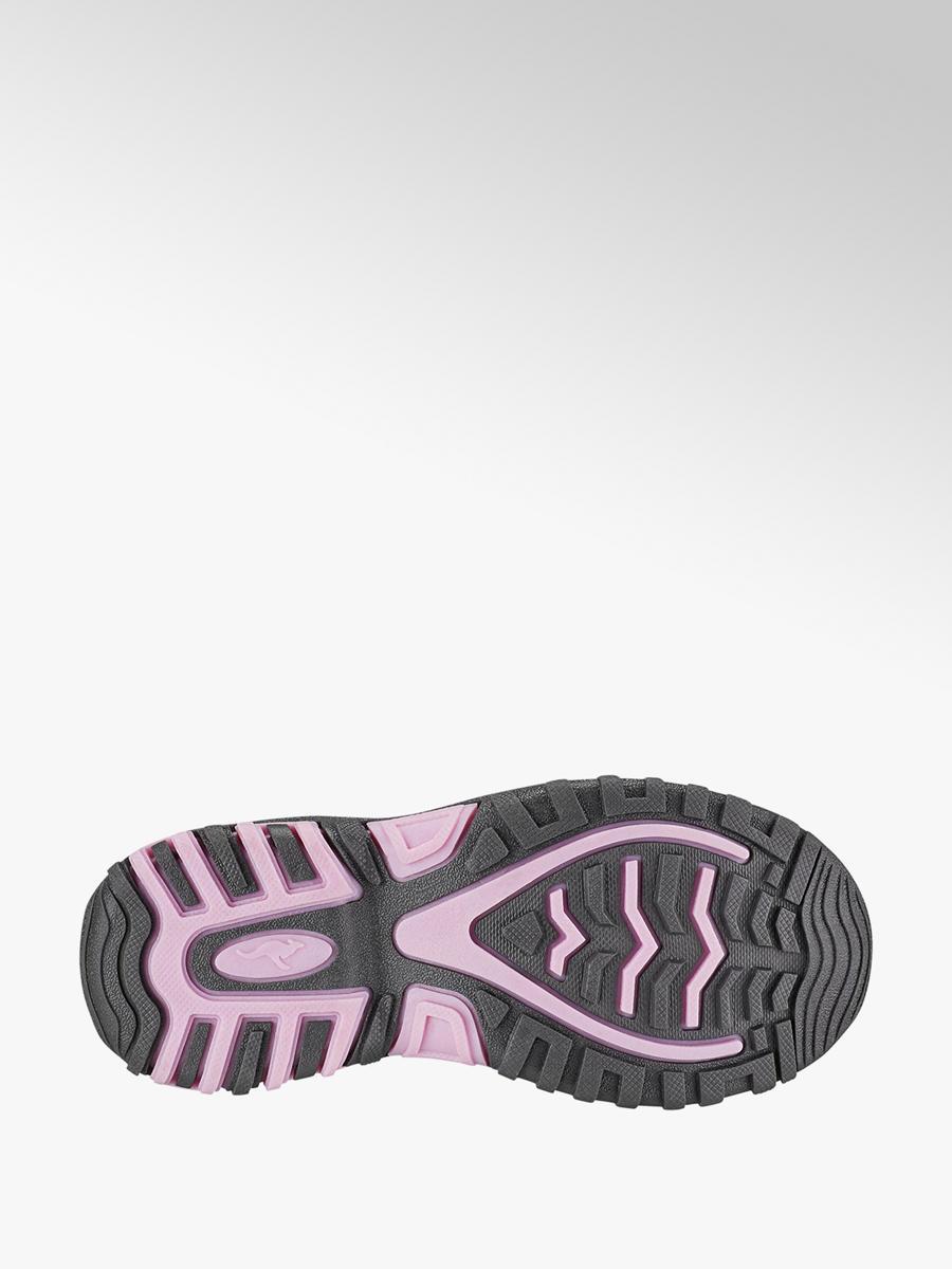 6d0e0612be220 Acheter à prix avantageux Osato sandale filles en violett de ...
