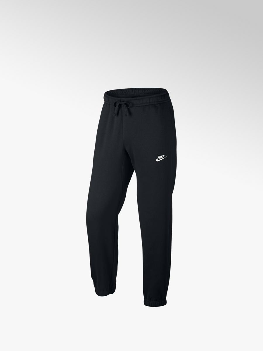 Acheter à prix avantageux Pantalon d entraînement hommes en noir de  undefined dans la boutique en ligne 16a765f315ba