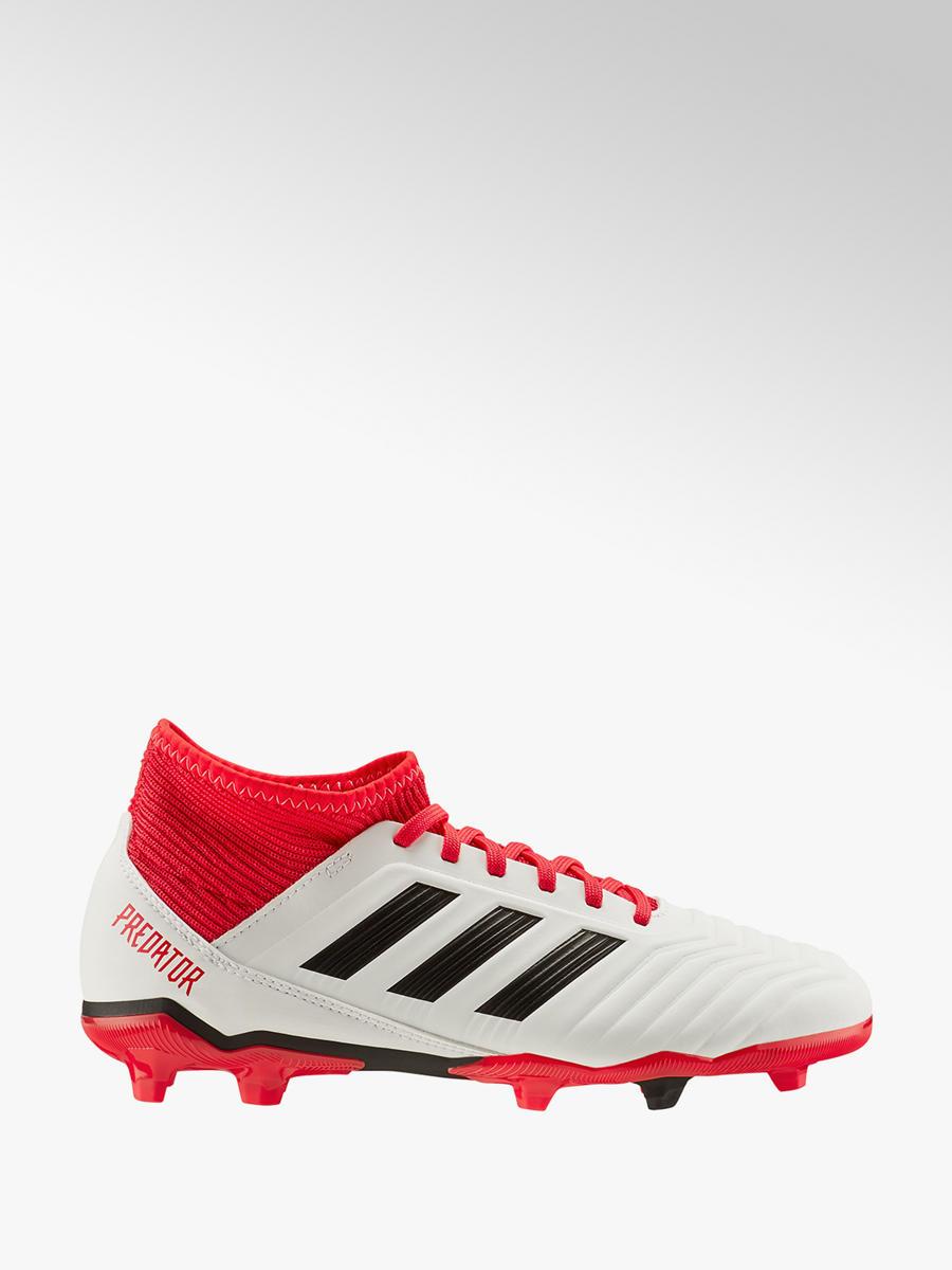 site réputé f7914 f5926 Acheter à prix avantageux Predator chaussure de football ...