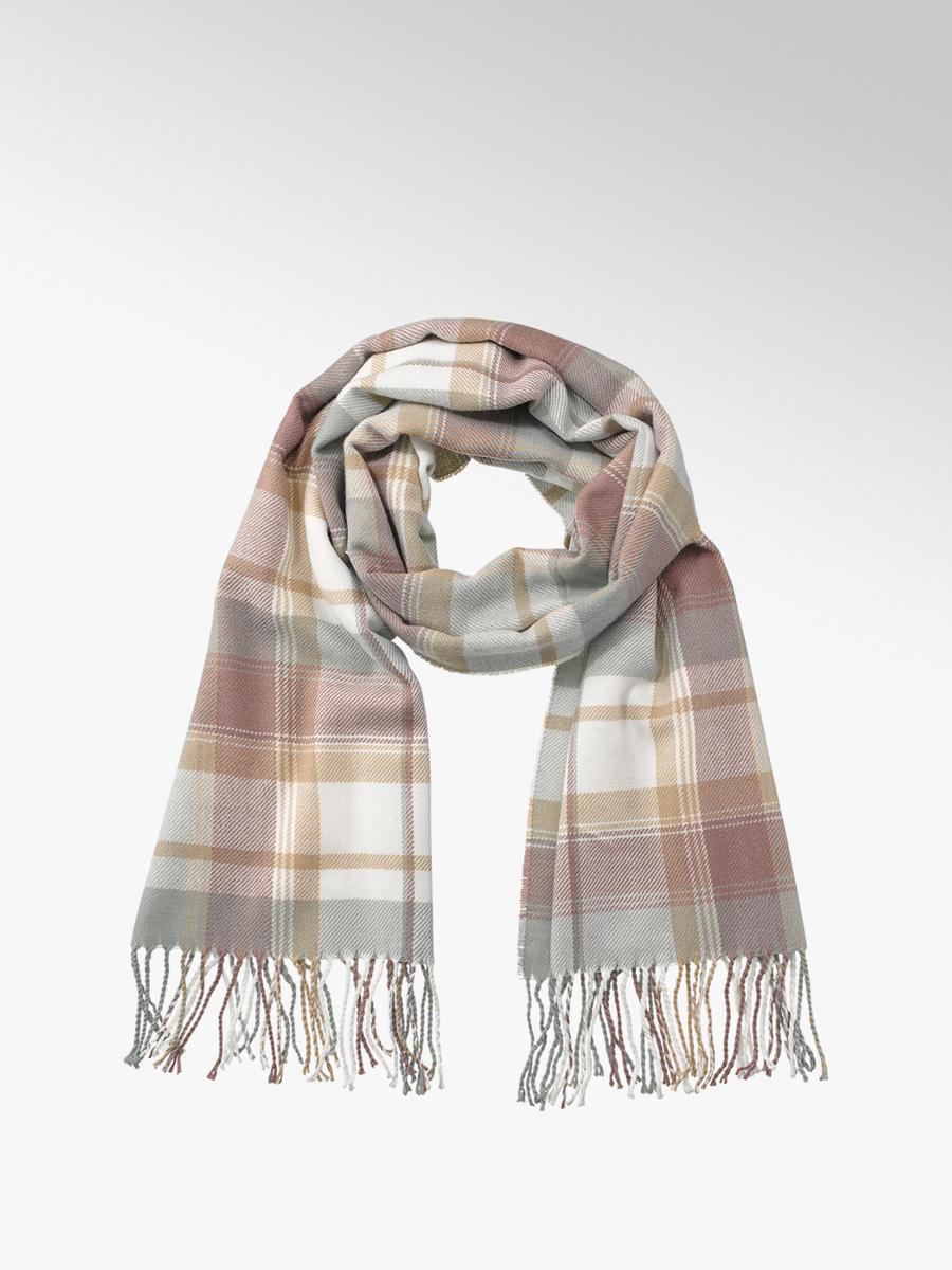 Acheter à prix avantageux foulard femmes en brun de Dosenbach dans la  boutique en ligne 44125be664e