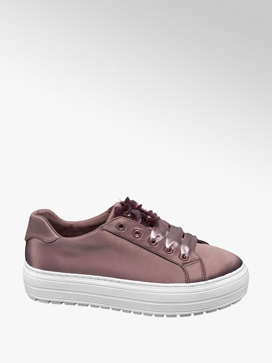 Acheter à prix avantageux sneaker femmes en brun de Graceland dans la  boutique en ligne bb3862aa29b