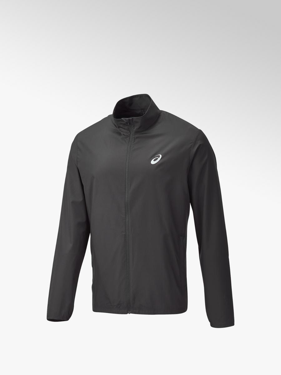 Acheter à prix avantageux veste de course hommes en noir de undefined dans  la boutique en ligne d3942fd2ac28