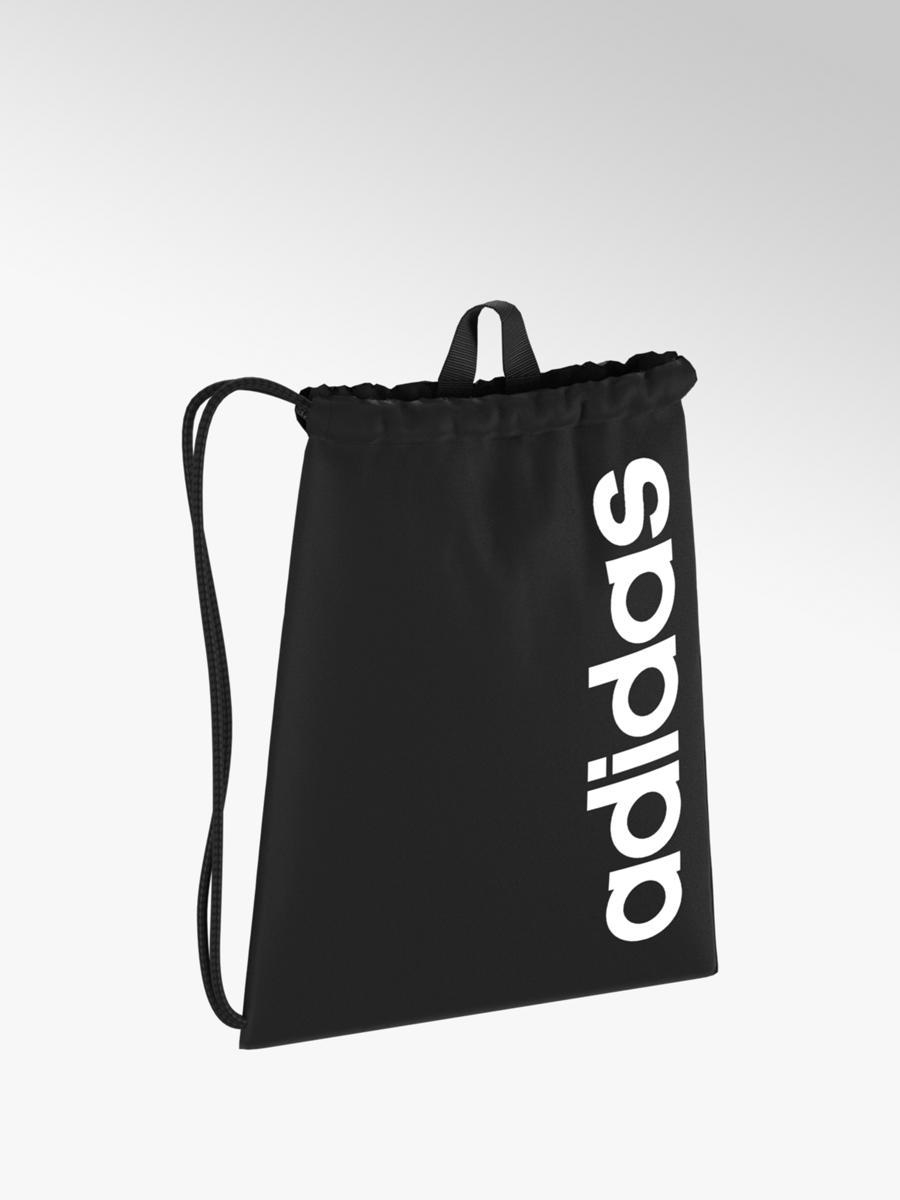 c1b24b0c Adidas Core Gym Sack Black | Deichmann