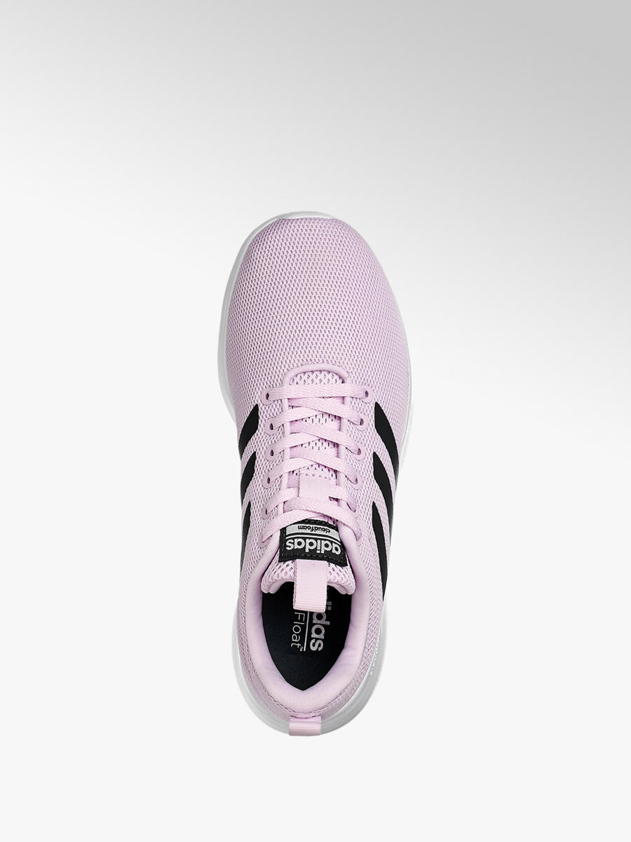 342f9cef83b Adidas LITE RACER CLN női pink sportcipő - adidas | DEICHMANN