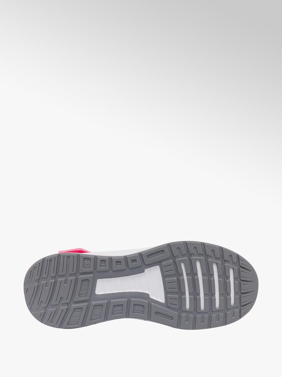 adidas falcon shoes junior
