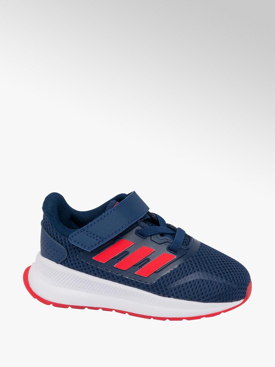 Adidas Runfalcon Toddler Boys' Trainers