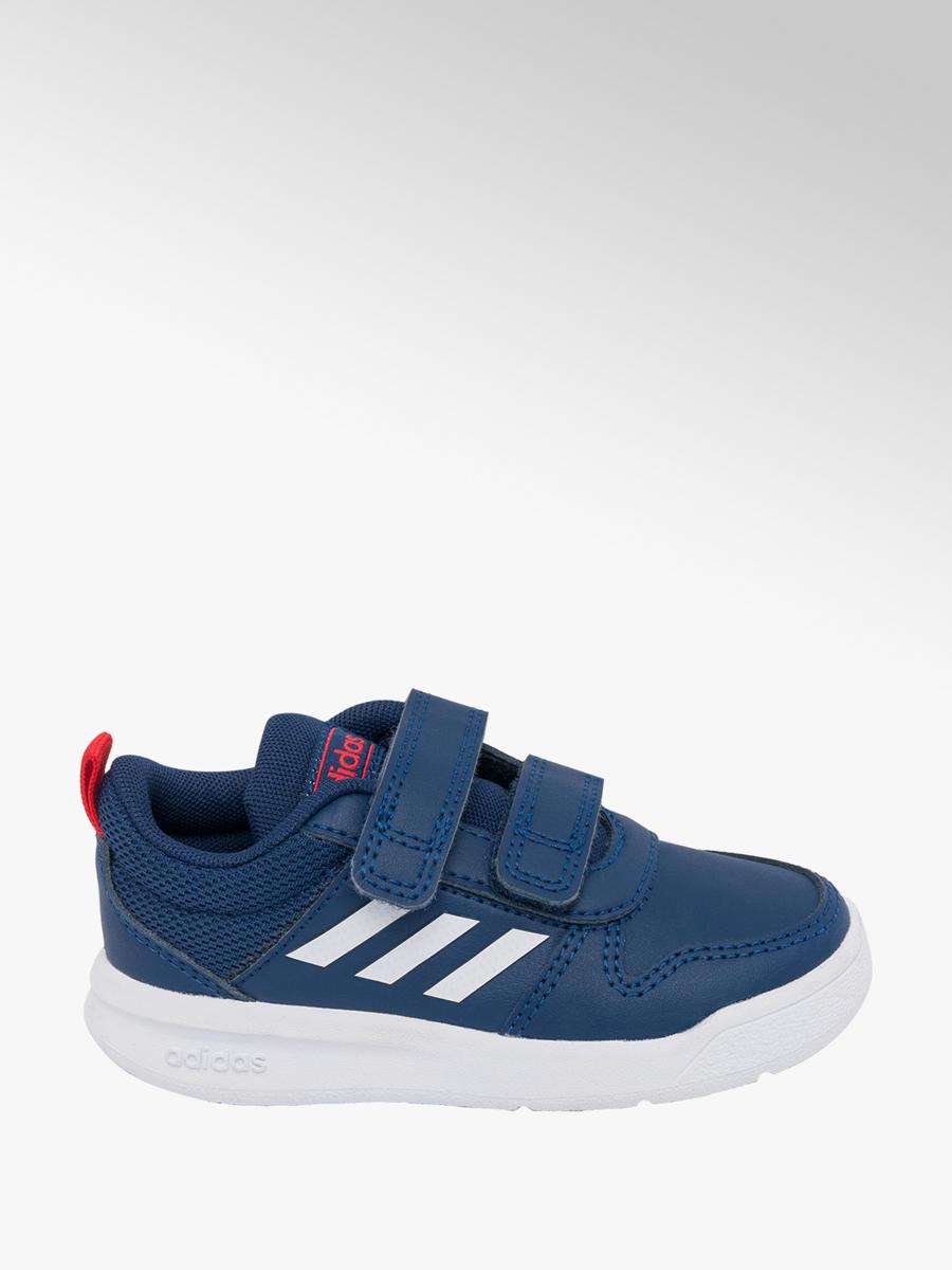 Adidas Tensaurus Toddler Boys' Blue