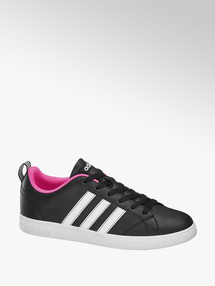 954a36631154 Adidas VS ADVANTAGE női sneaker - adidas   DEICHMANN