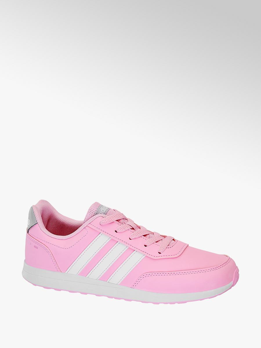 d3c4a76e6d Adidas VS SWITCH 2 K rózsaszín női sneaker - Adidas | DEICHMANN