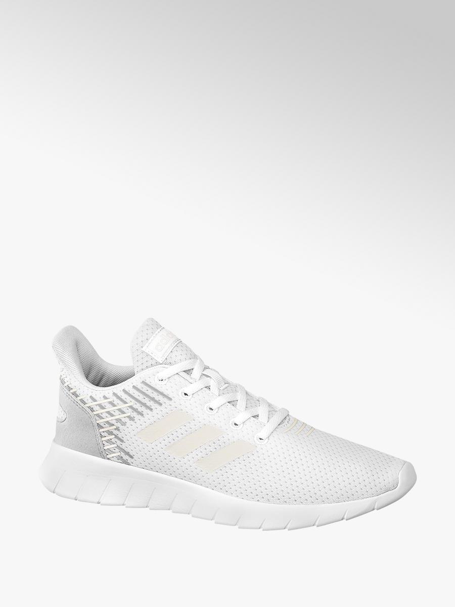 6a76e21a84 Adidas WOMEN ASWEERUN (CALIBRATE) női sportcipő - adidas   DEICHMANN