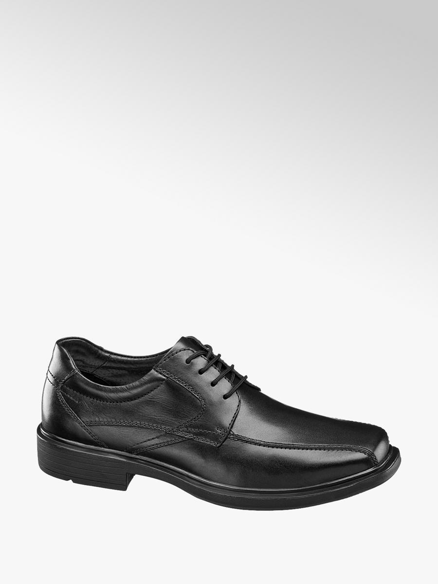 c1b2f829fb cipő cipő Conti Conti Conti Claudio DEICHMANN Alkalmi férfi w451FxqY