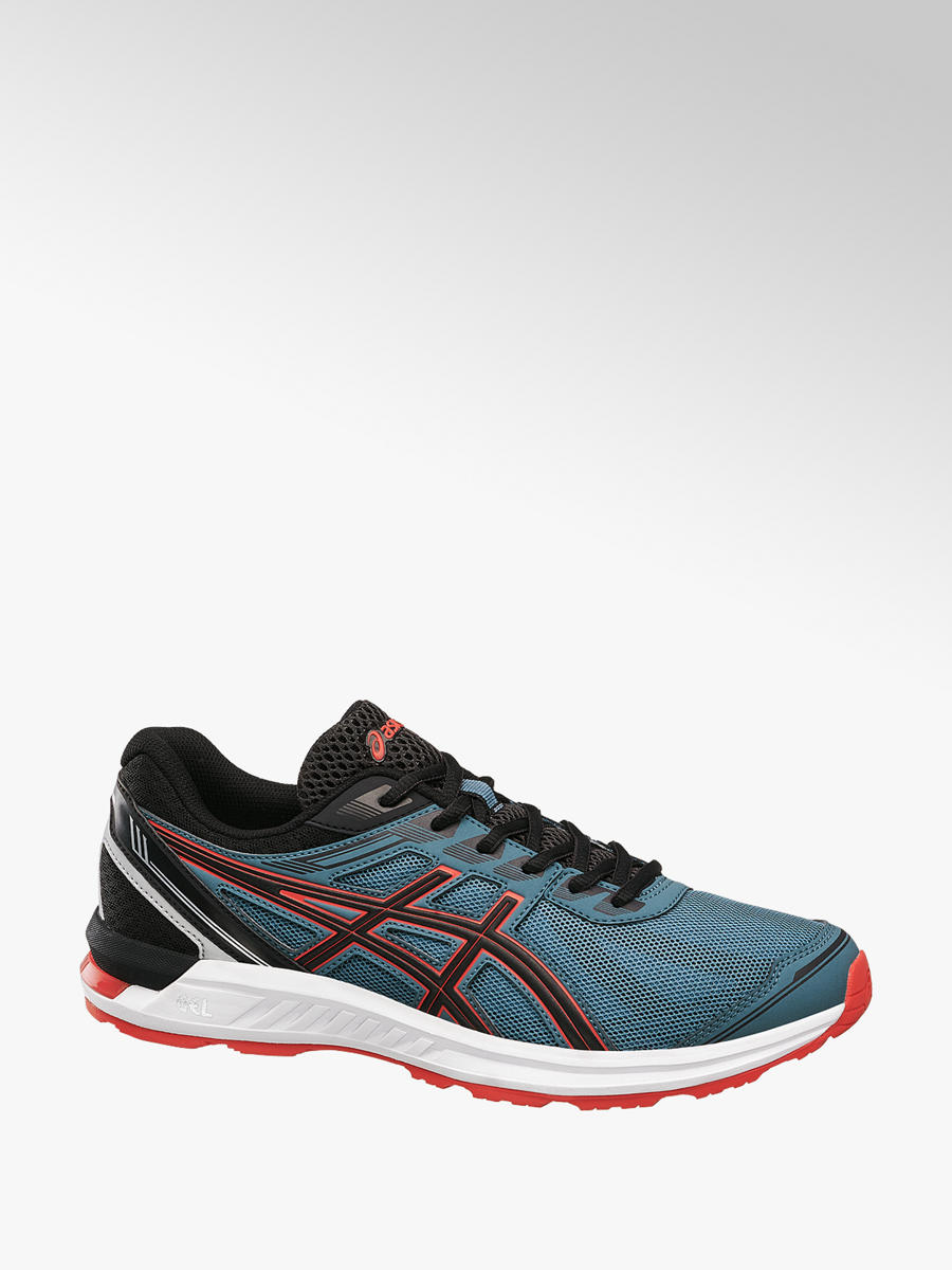 asics gt 2000 2 mens running shoes Sale,up to 49% Discounts