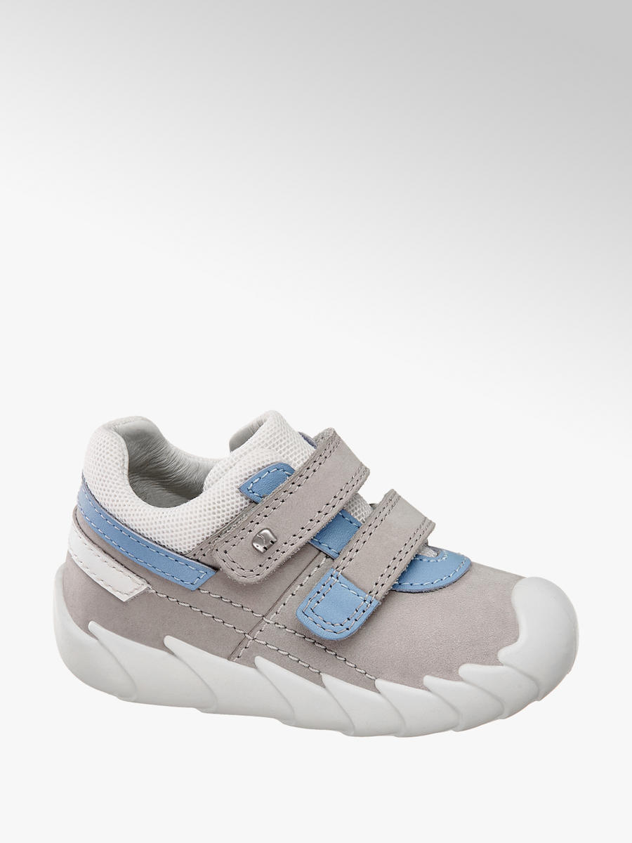 2018 shoes new york watch adidas babyschuhe deichmann