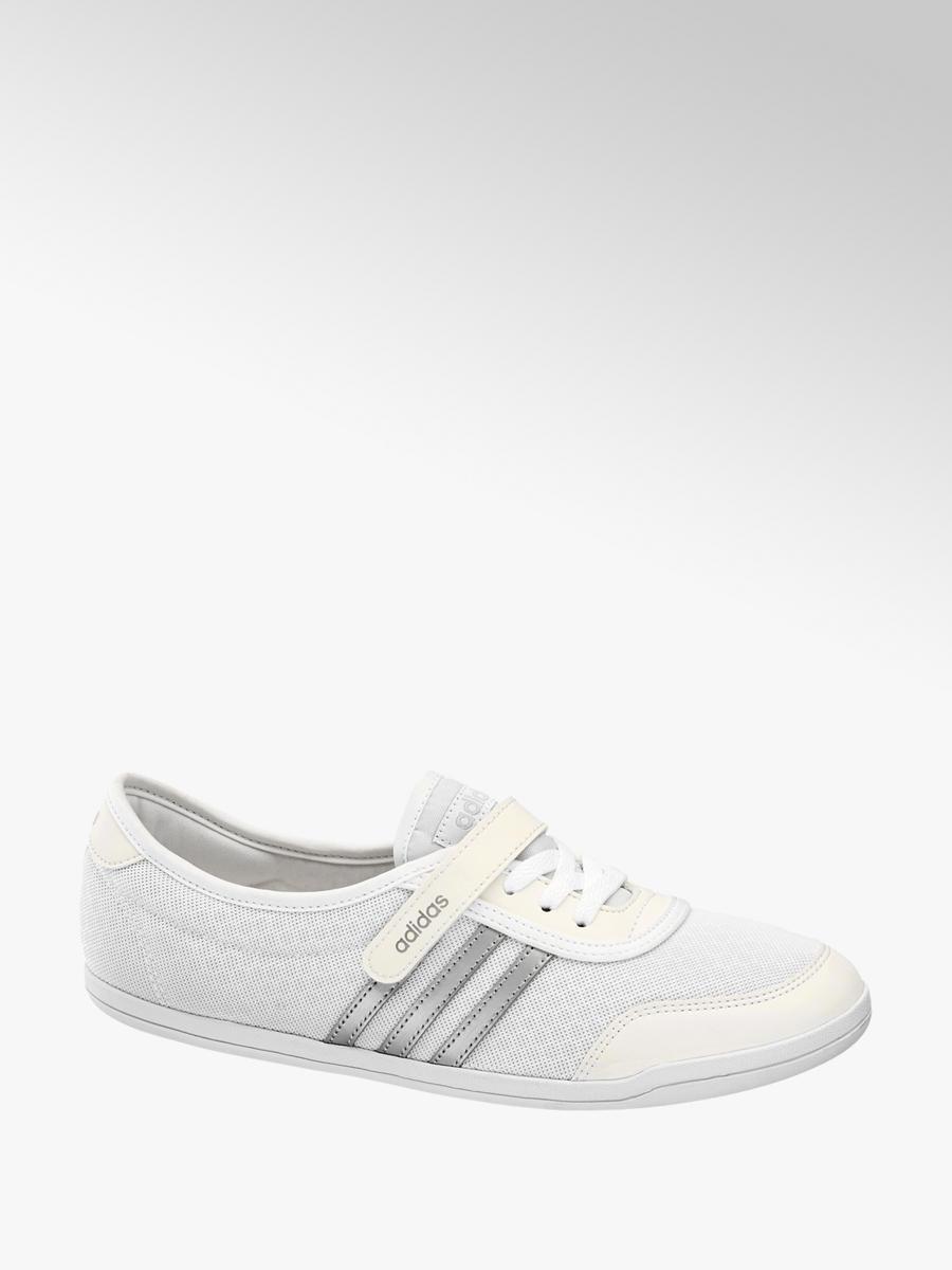 e60dab2466a9 tenisówki damskie adidas białe online