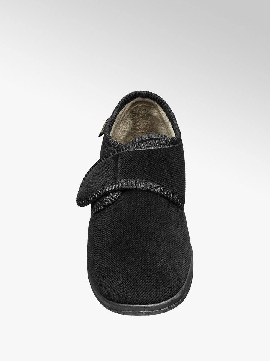 e914ec72b1ec8 Björndal Mens Full Slippers. 2; 2; 3. This article has been rated 1 times