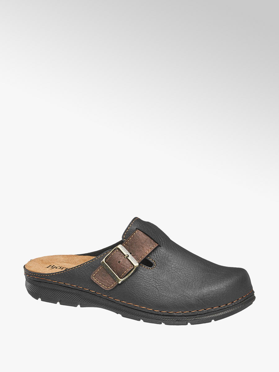 Deichmann Pantoffeln
