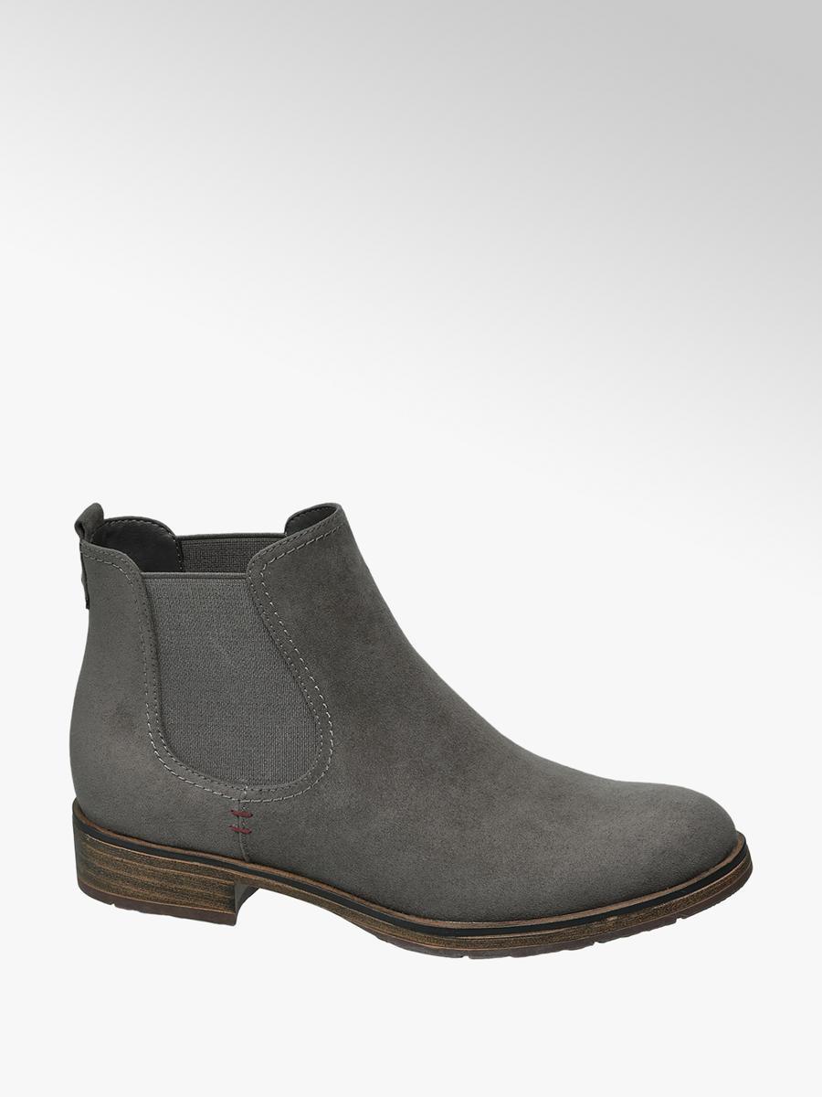 027c2b58b60 Chelsea Boots fra Graceland - deichmann.com