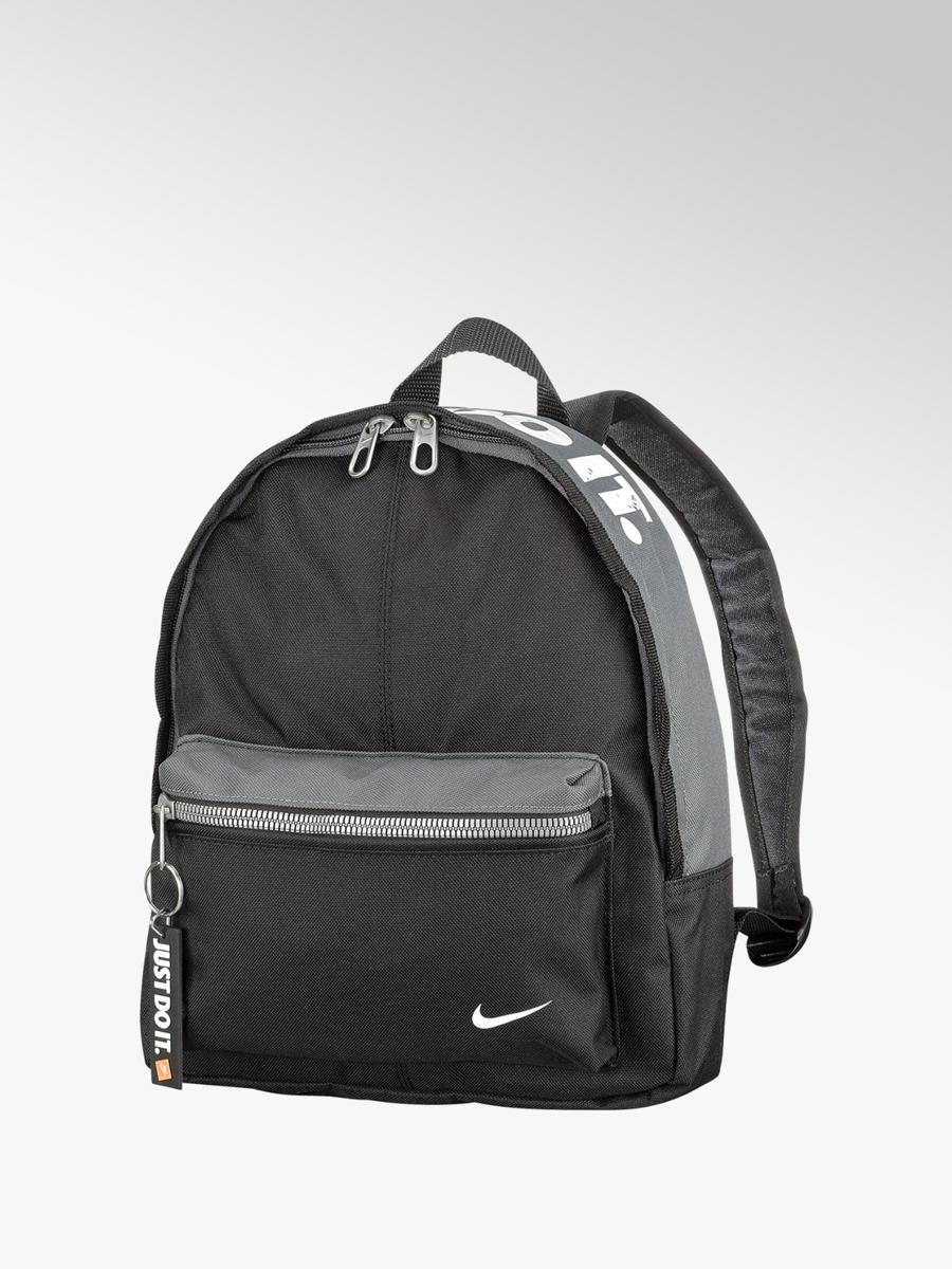 b7a5b98f3f4be Classic Base Rucksack in rot von Nike günstig im Online-Shop kaufen