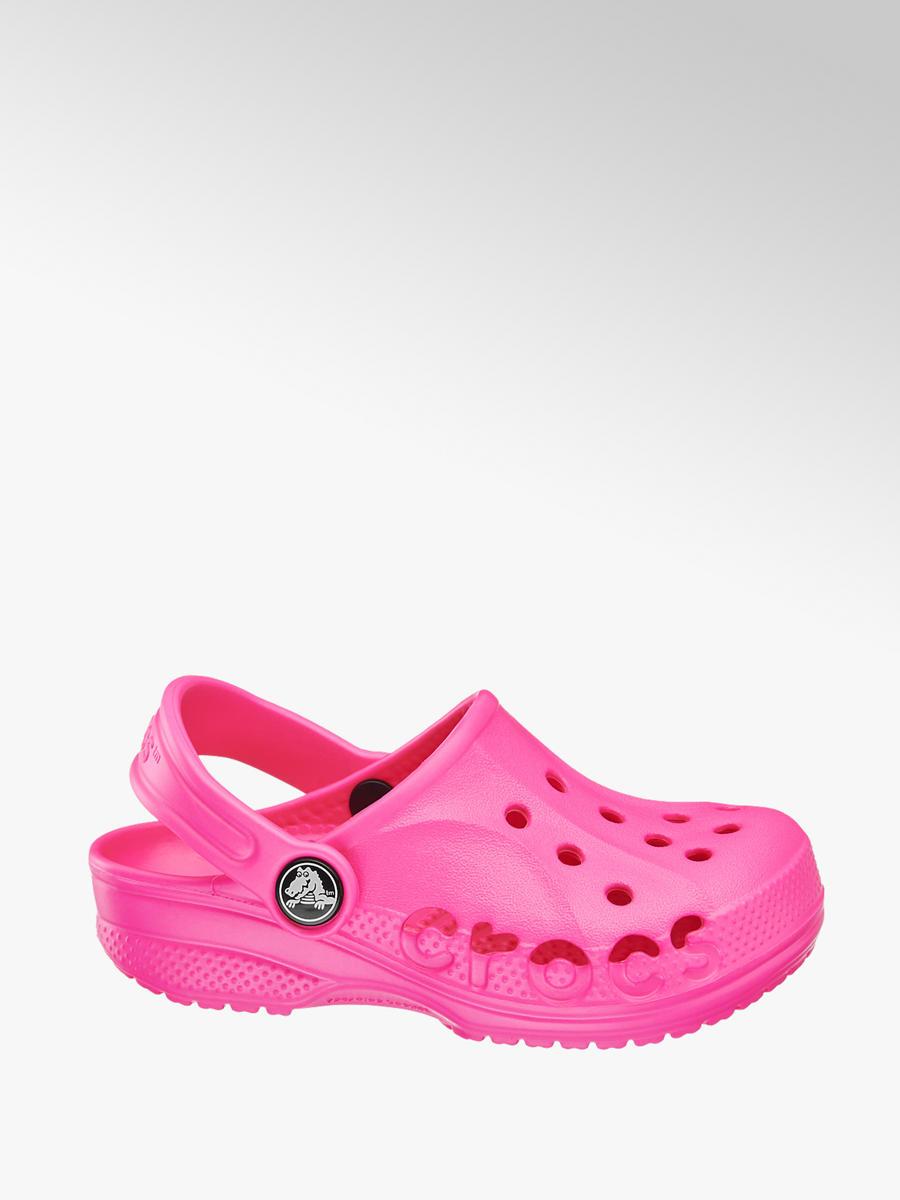 newest collection fb1da 65f6c Clog Crocs da bambina | Deichmann