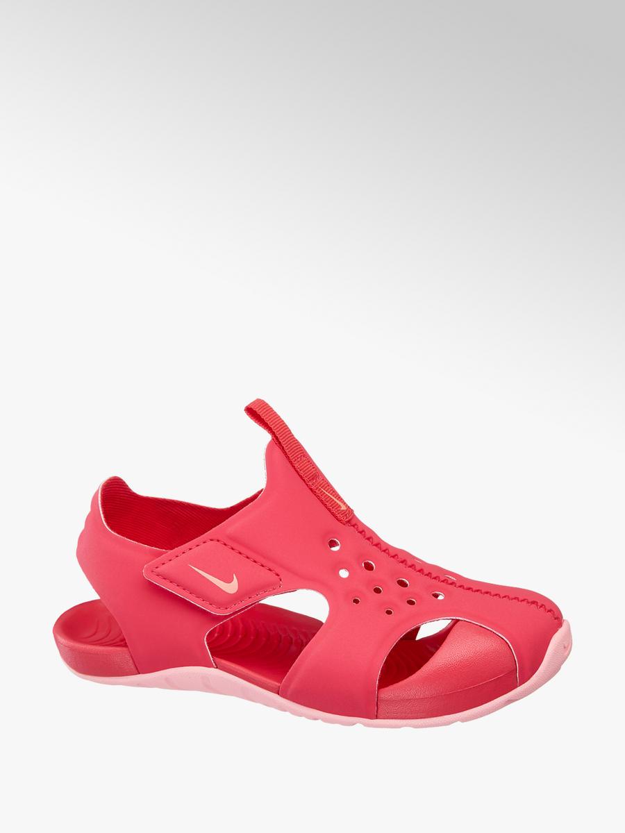 Comprare Sunray Protect scarpa da nuoto bambina in rosa intenso di  undefined nel shop online 45e79a3eb9b