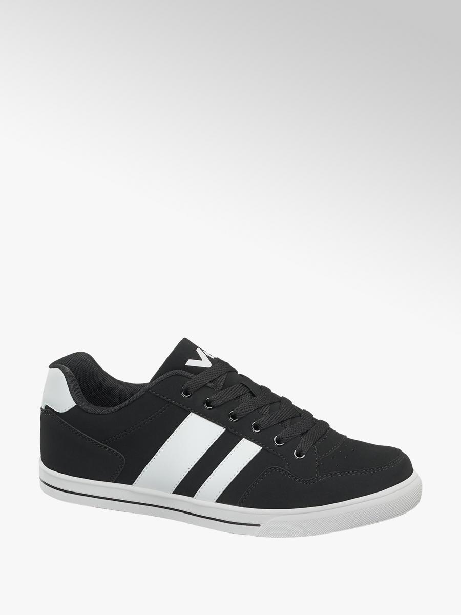 fc753dd05d42 Czarne sportowe buty męskie Vty - 1713335 - deichmann.com