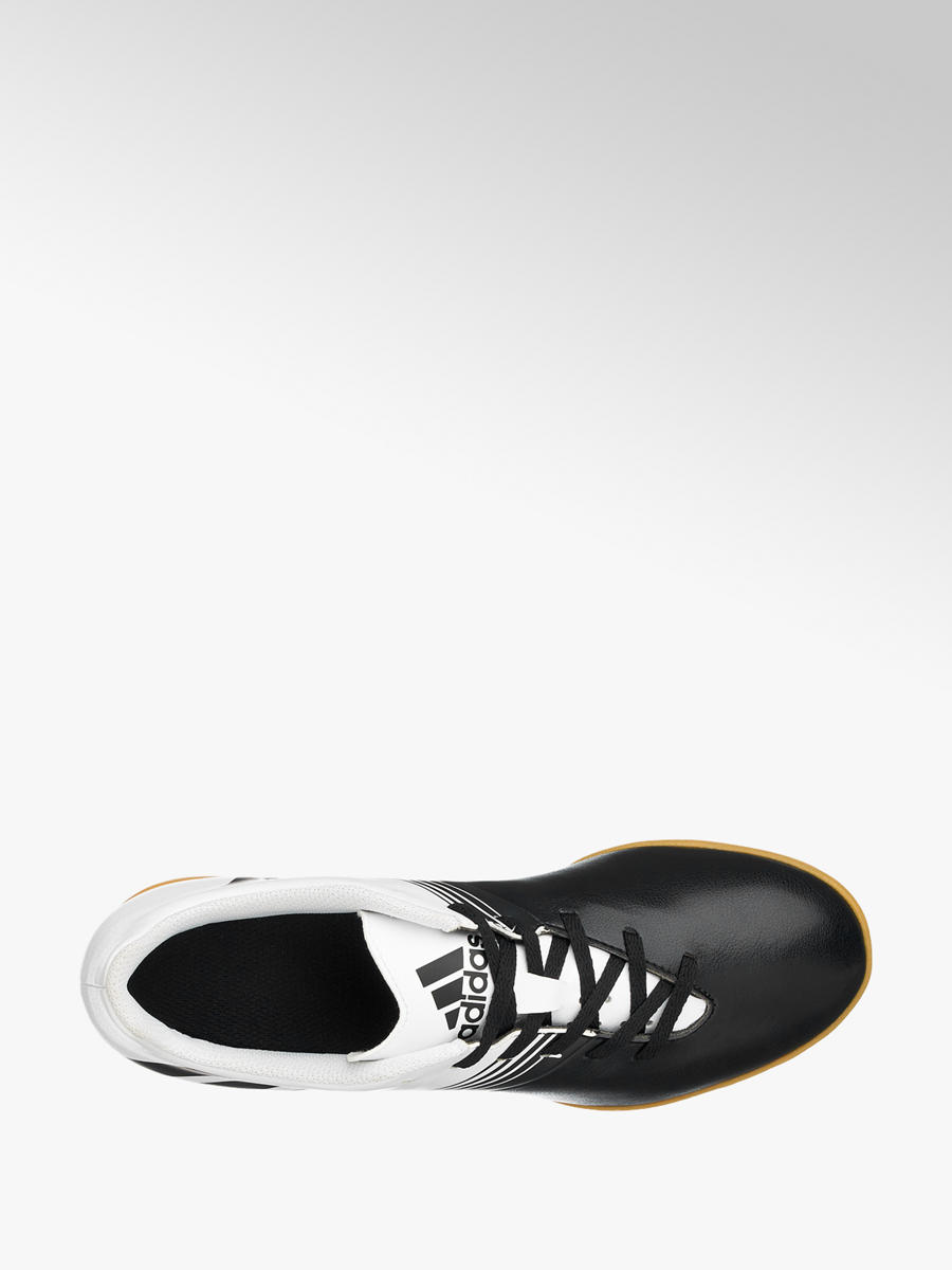 IN teremcipő teremcipő Adidas DAZILAO DEICHMANN DEICHMANN DAZILAO IN IN DAZILAO  Adidas g00IAq 5eae3c080d