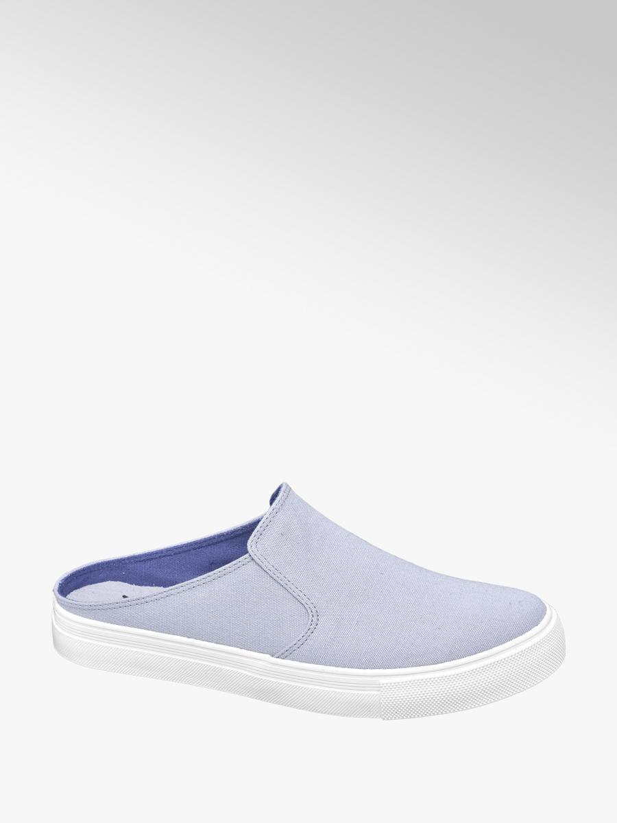 Rohde 6027 Riesa 40 Schuhe Hausschuhe Damen Pantoffeln Filz Weite G