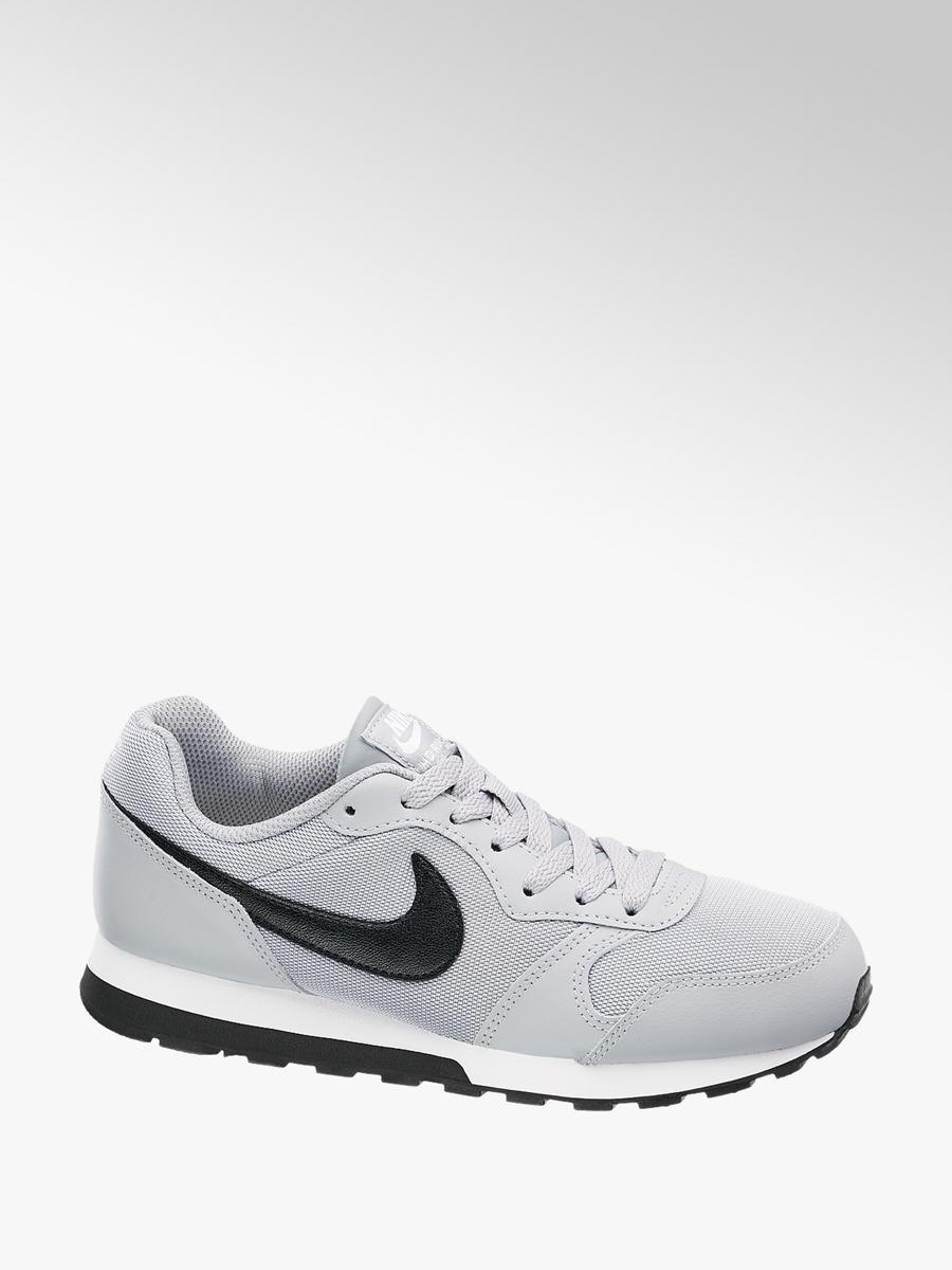buy popular 43466 9ab19 Grau Runner Sneakers Deichmann Von 2 Md gs In Damen Nike aE8BdqRWq4