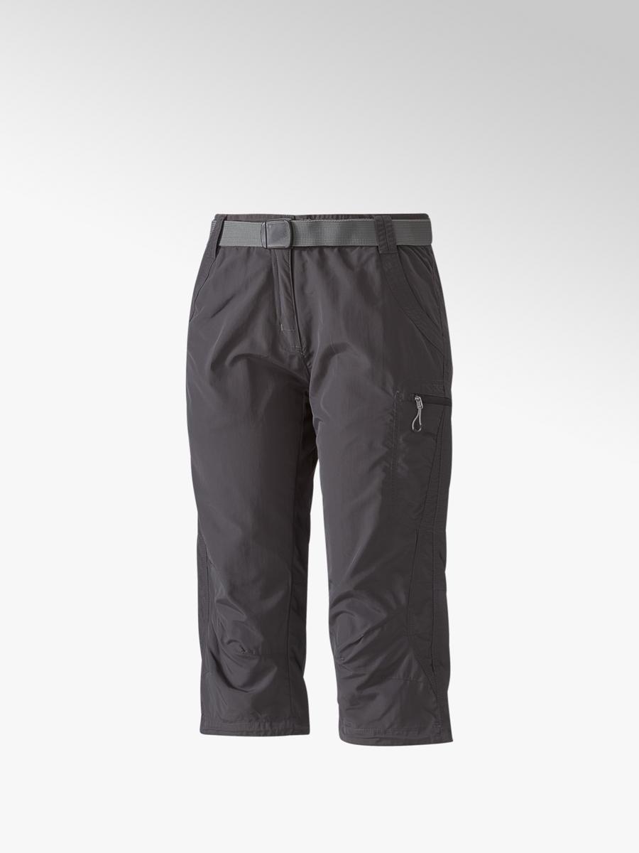 Damen Outdoor Hose in anthrazit von Big Tramp günstig im Online-Shop kaufen 55a7e1f6c9