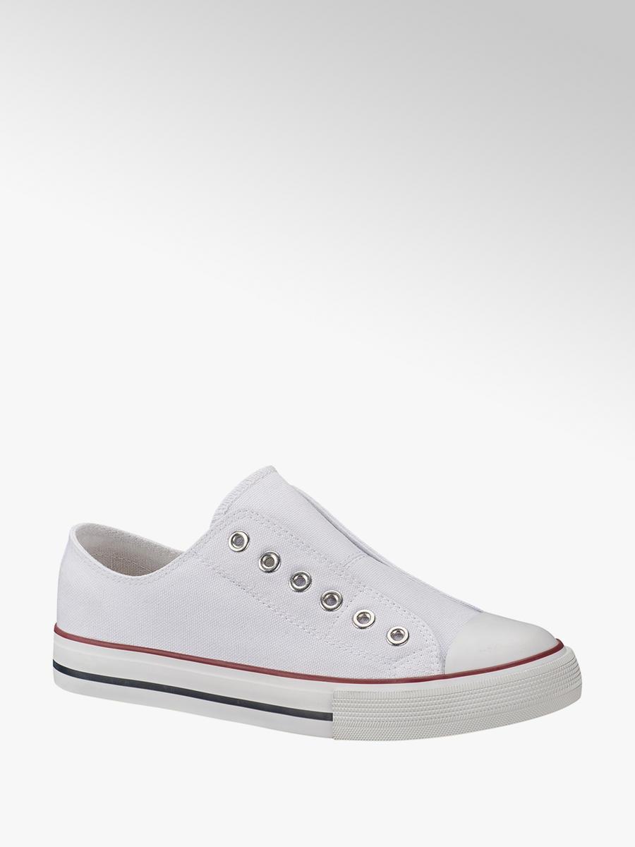 bfa08983ce2d2b Damen Sneaker in weiß von Graceland günstig im Online-Shop kaufen