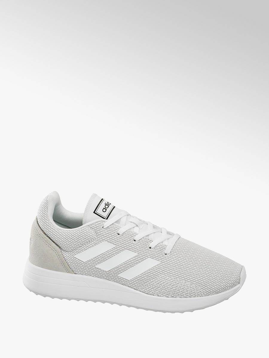 huge discount 5ebd3 7606a Damen Sneakers RUN 70S von adidas in grau - deichmann.com