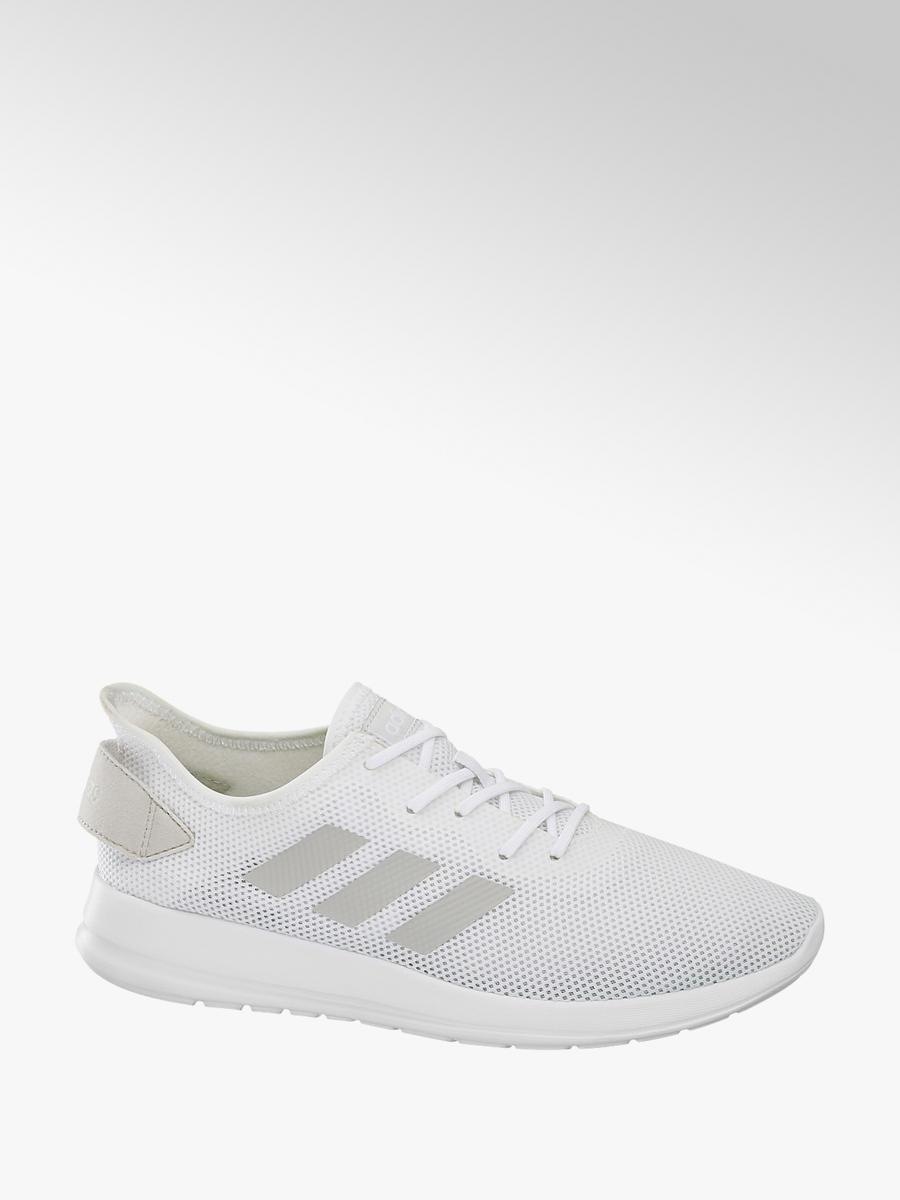 d1bf606ac52a5 Damen Sneakers YATRA von adidas in weiß - deichmann.com
