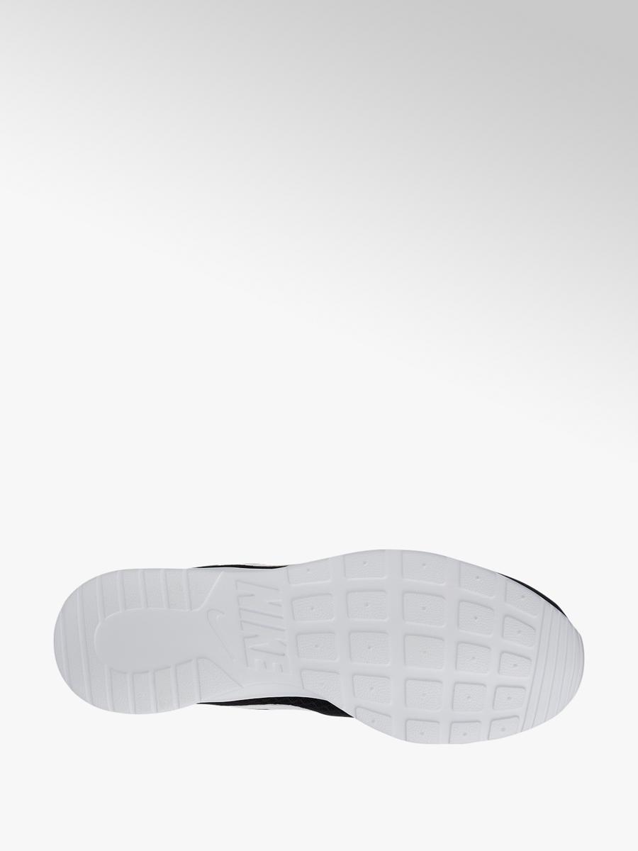bcf802b386 Fekete NIKE TANJUN férfi sportcipő - Nike | DEICHMANN