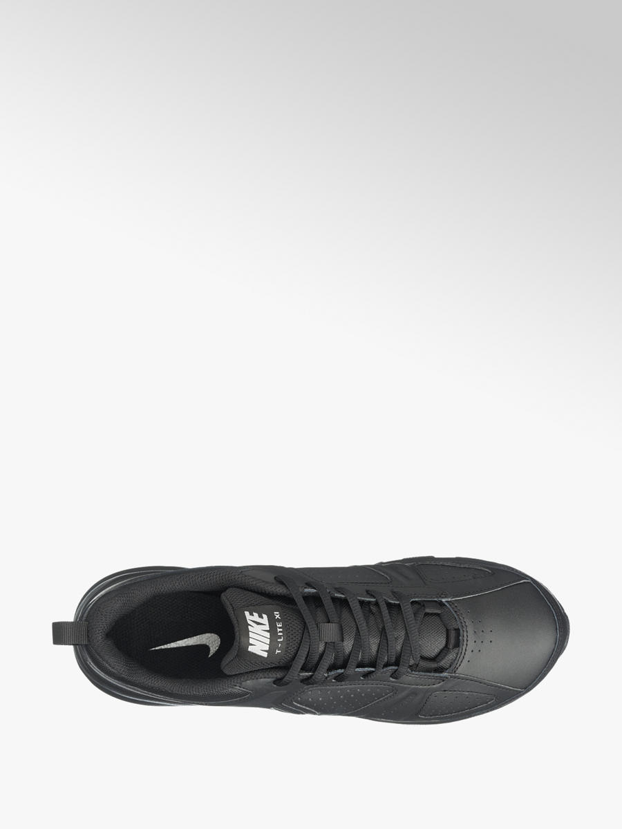 Fekete T-LITE XI LTH sportcipő - Nike  ec2f25cd81