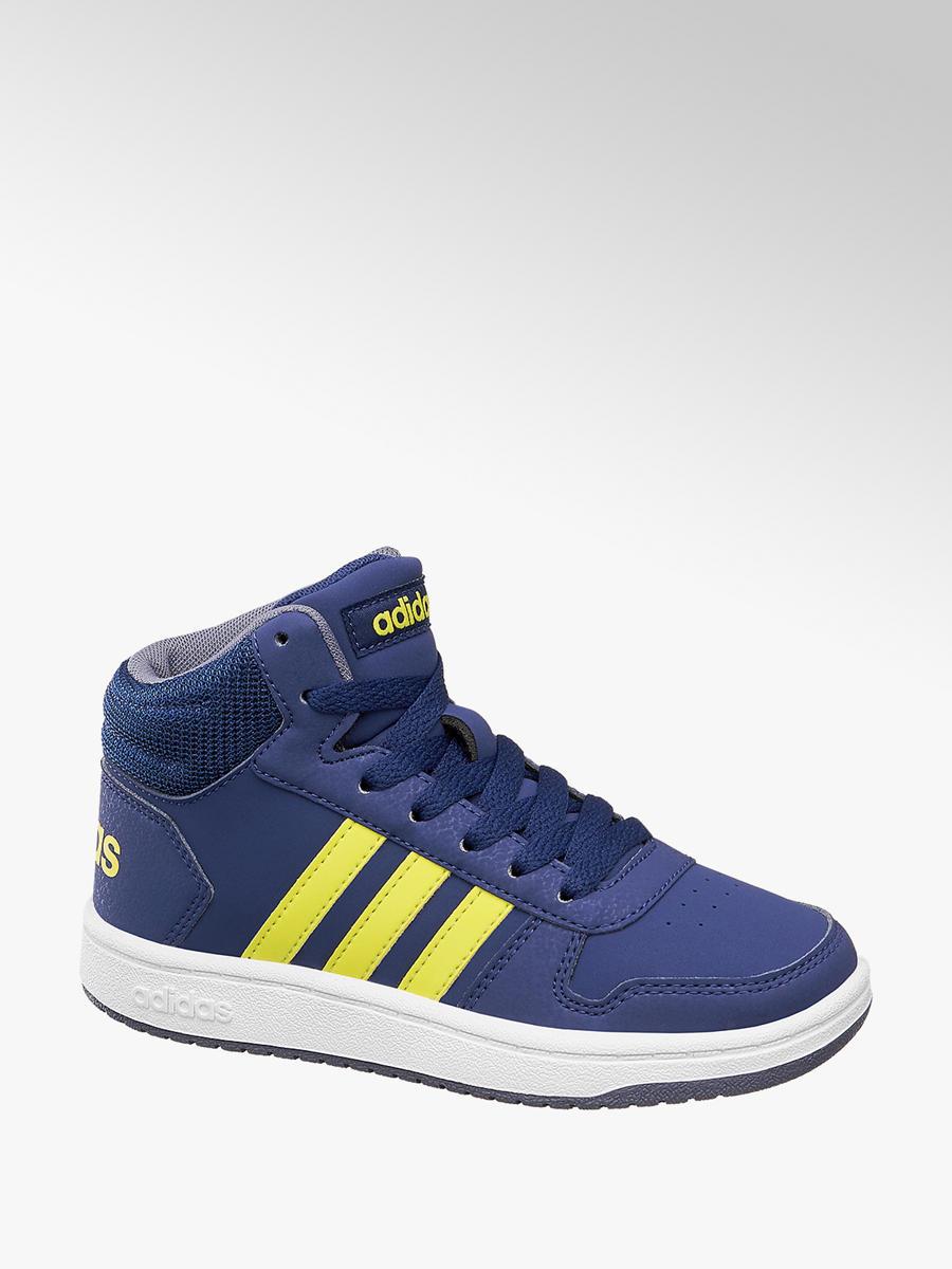 21d9dab9c5 Fiú ADIDAS HOOPS MID 2.0 sneaker - Adidas | DEICHMANN
