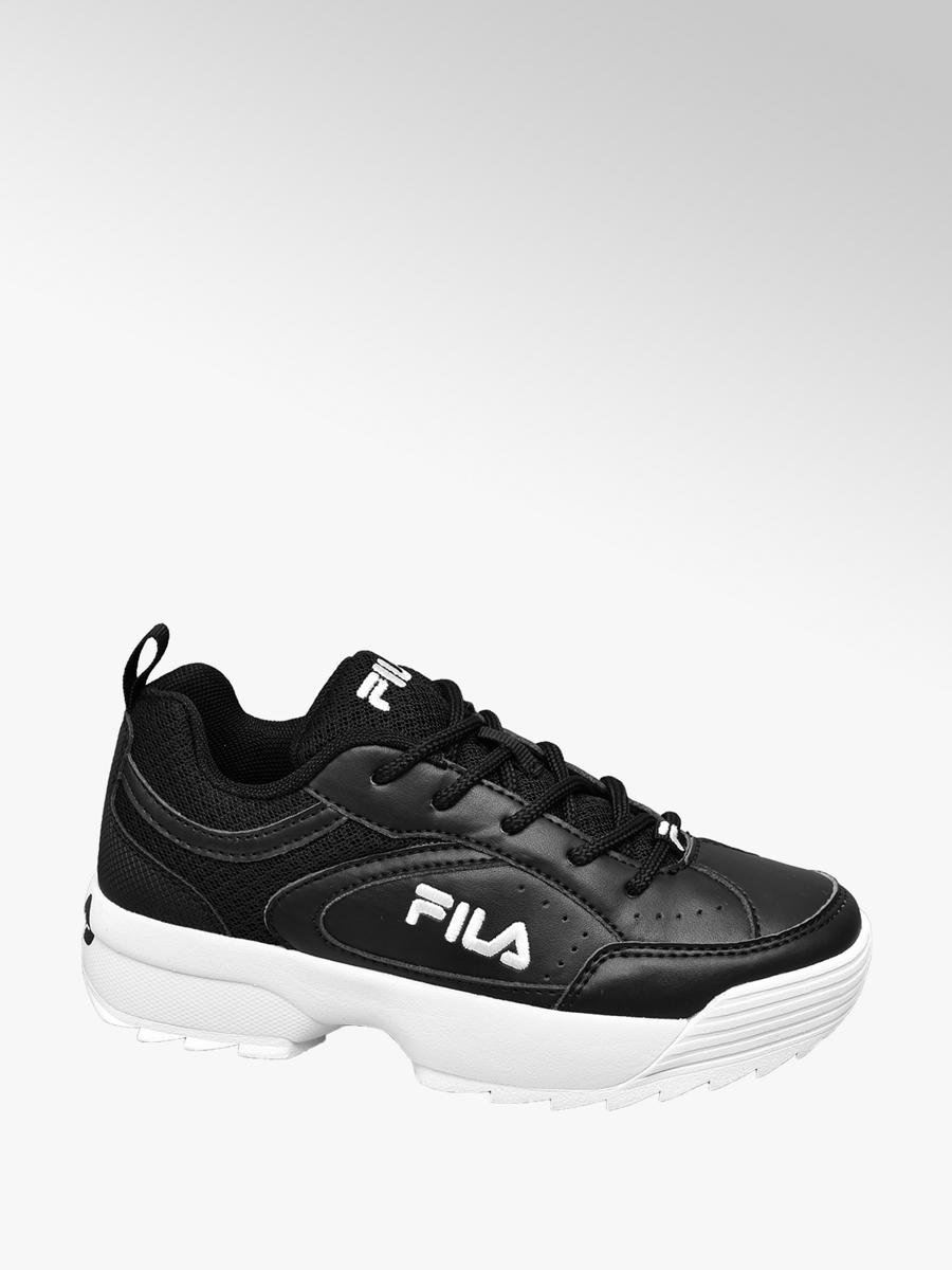 Fila Sneakers | DEICHMANN AT