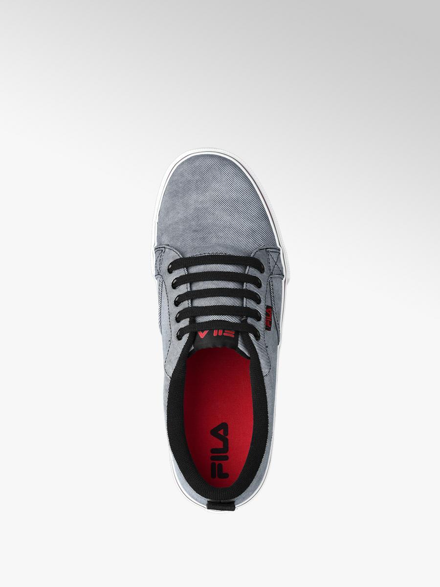 fcc36742db2 Fila Blauwe sneaker - Gratis Bezorgd & Retour | vanHaren.nl