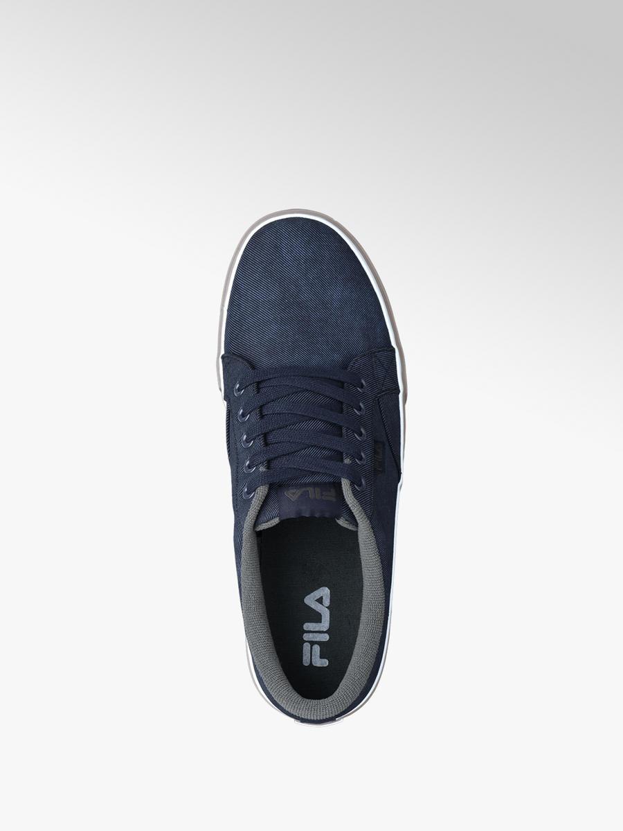 3a801d0fefe Fila Blauwe sneaker canvas. 2; 2; 3. Dit artikel is 1 keer beoordeeld.