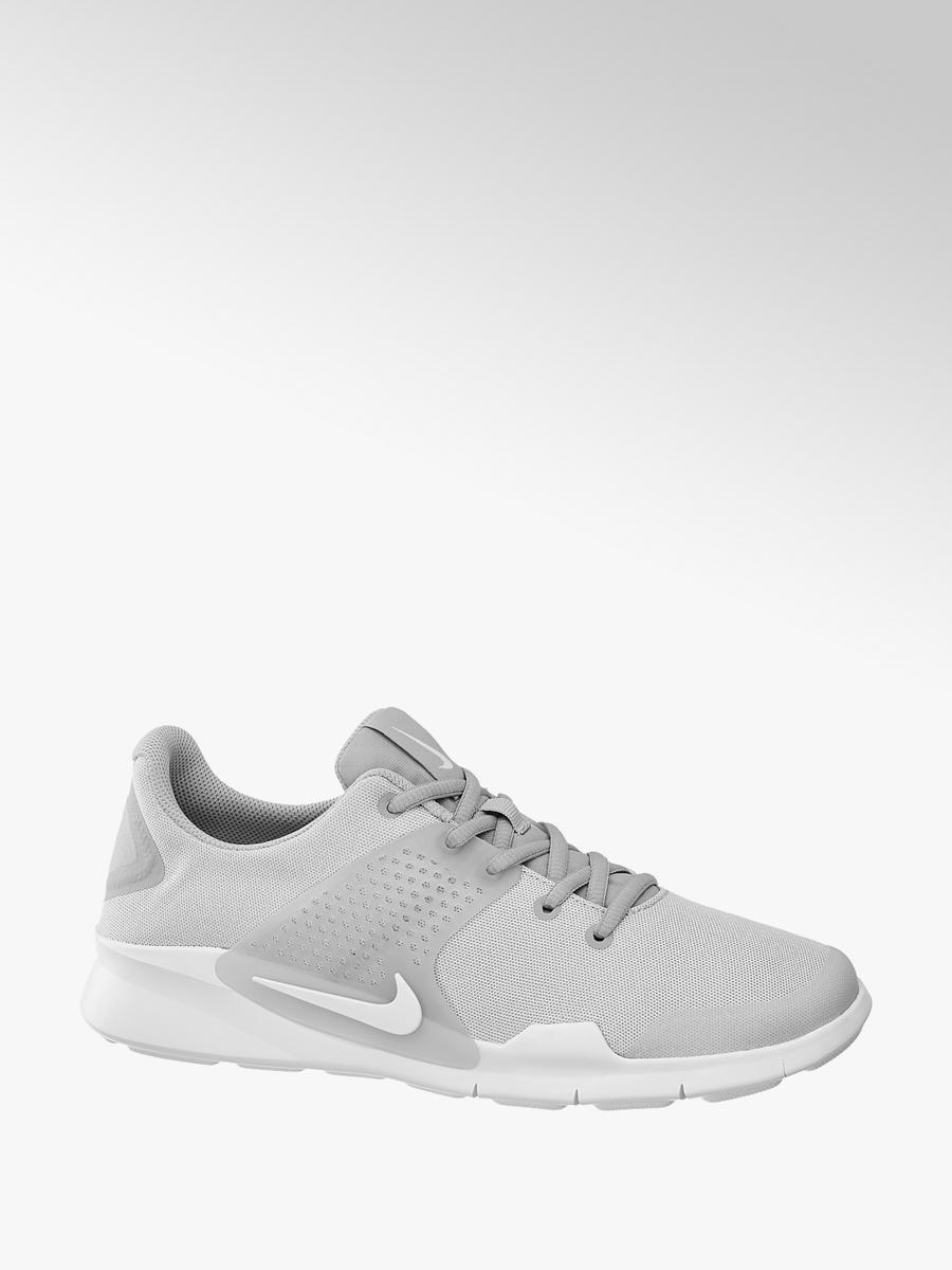 900d44748afb Férfi NIKE ARROWZ sportcipő - Nike   DEICHMANN