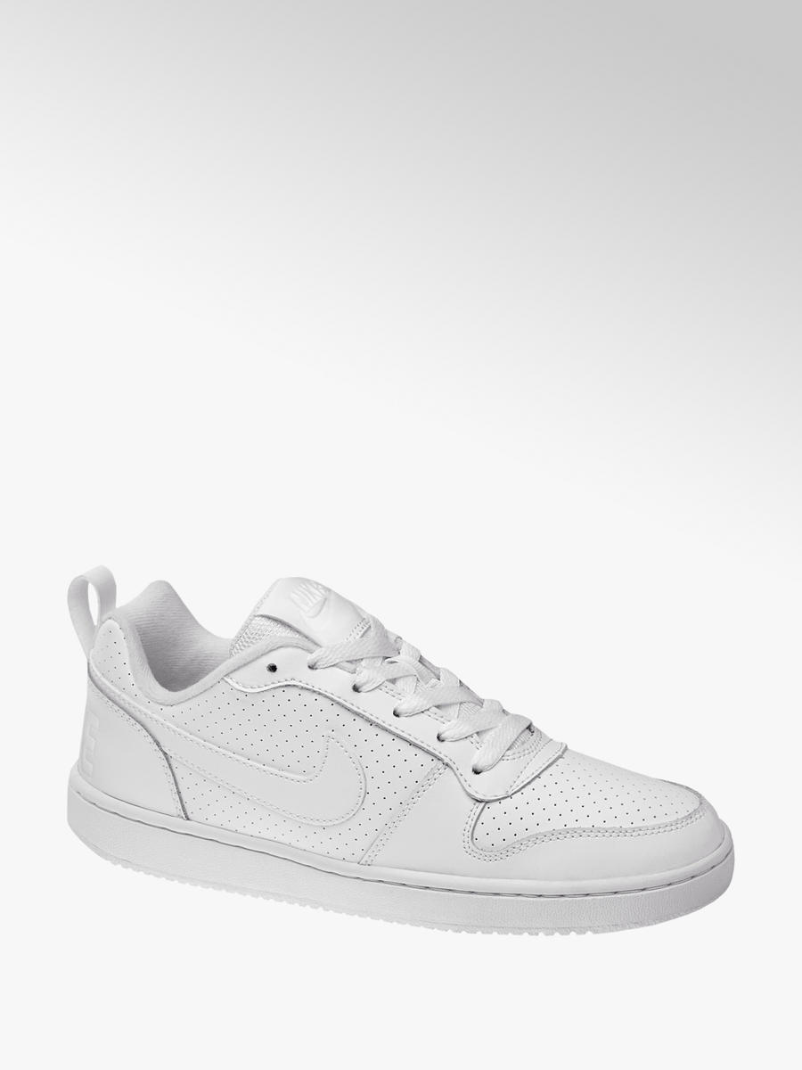 ca21e596ce Férfi NIKE COURT BOROUGH LOW sneaker - Nike | DEICHMANN
