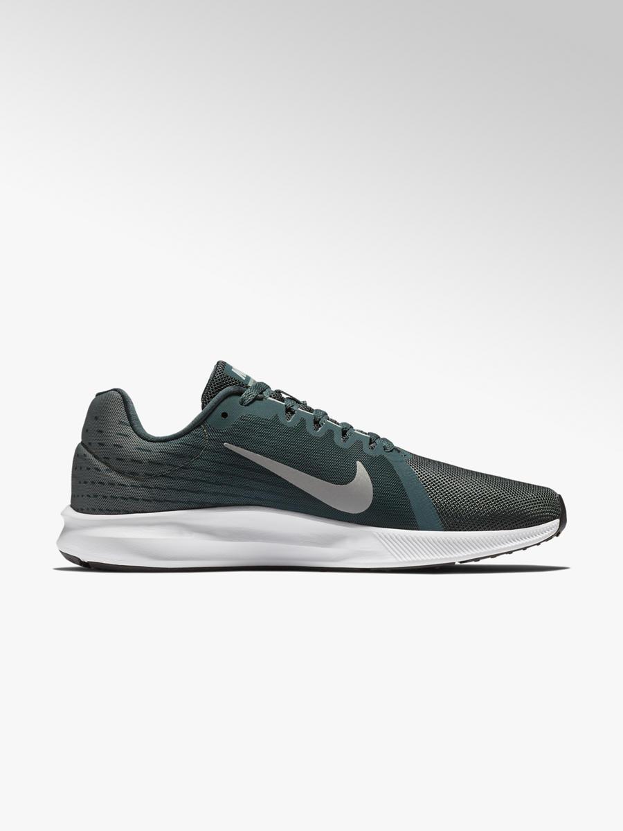5490780dcb9 Férfi NIKE DOWNSHIFTER 8 futócipő - Nike